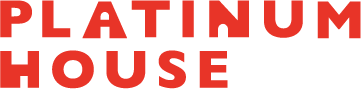 プラティナムハウス株式会社